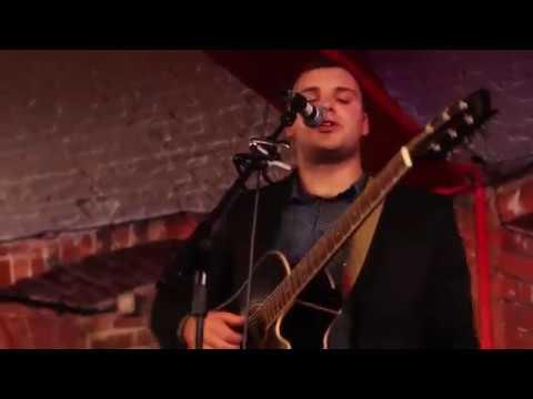M & B | Acoustic Duo | Gastropublive