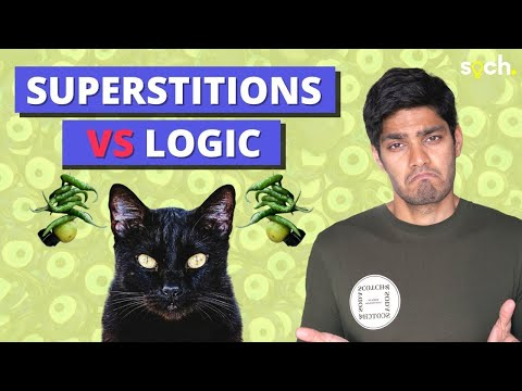 Astrology to Vedic Planes: Fake science in India explained