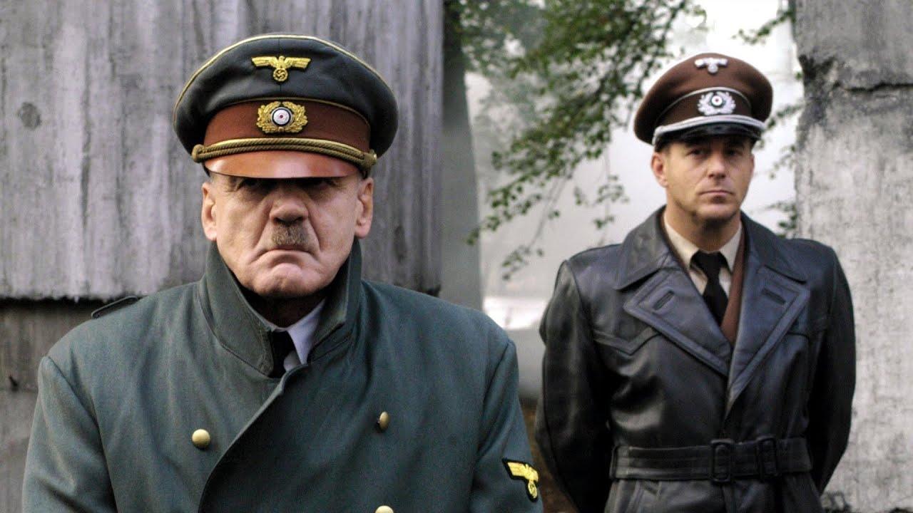 смотреть онлайн 2 униформа