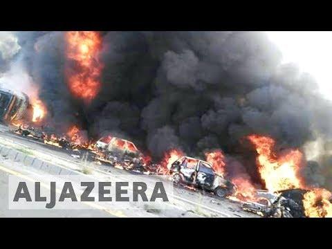 pakistan-fuel-tanker-crash-burns-scores-to-death