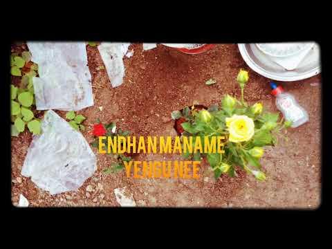 Kangal Thirakkum Song Lyrics  inRomeo Juliet