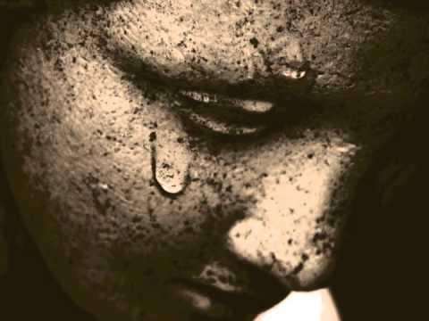Sad song - King's Lament (A King's Sadness) full version!