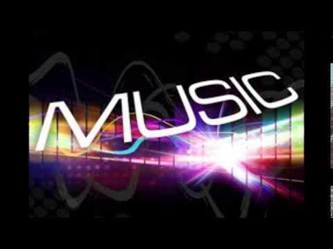 Best Greek Songs Mix 2014