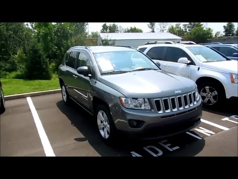 2011-jeep-compass-sport-fwd-start-up-and-full-tour