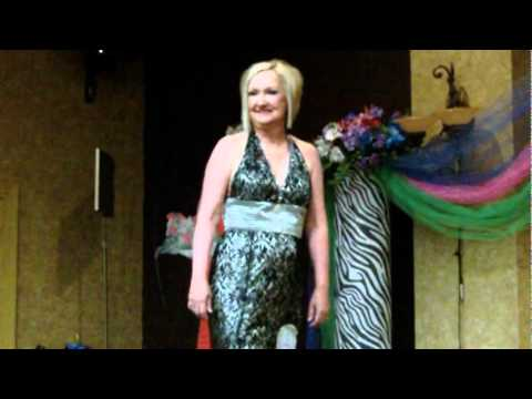 Miss Golden Triangle Magnolia State Pageant March 3 2012.mpg