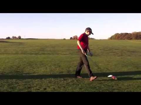 Golf Tips – Tee Box Rules