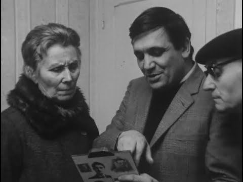 L'enfance nue (1968) documentary