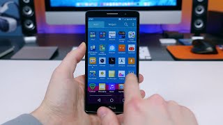 LG G Vista 2 Review after one month of use