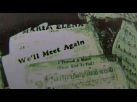 Cocoanut Grove Trailer