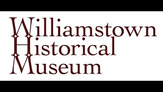 Restoring Antique Horse Drawn Sled- Williamstown Rural Lands Foundation And Whm