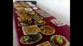 Еда и напитки.mp4