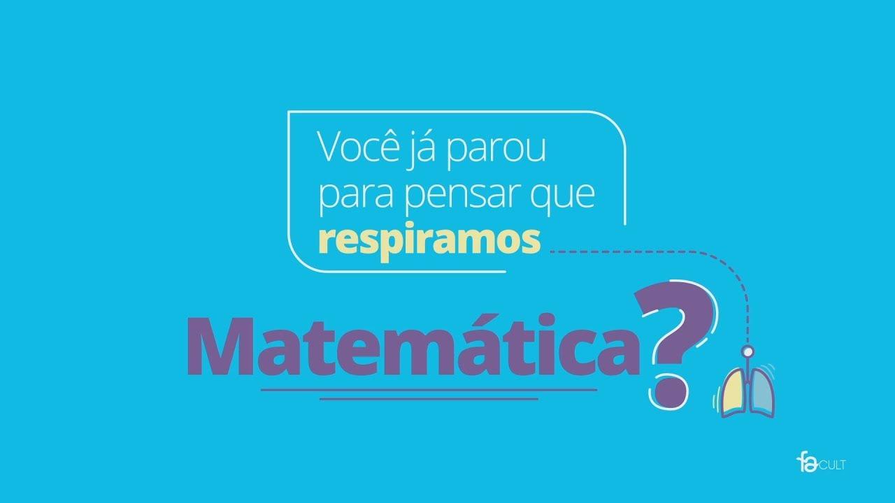 Download Facult - Matemática