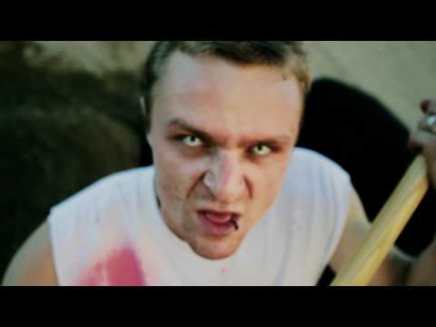 "Sketchy Waze - ""Duffel Bag"" (OFFICIAL MUSIC VIDEO)"