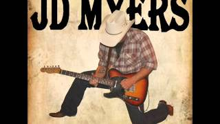 JD MYERS  - LIVE IN NASHVILLE (NEW ALBUM SAMPLER)