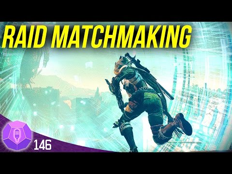 """Destiny 2 - """"Worst Fireteam Ever!"""" 