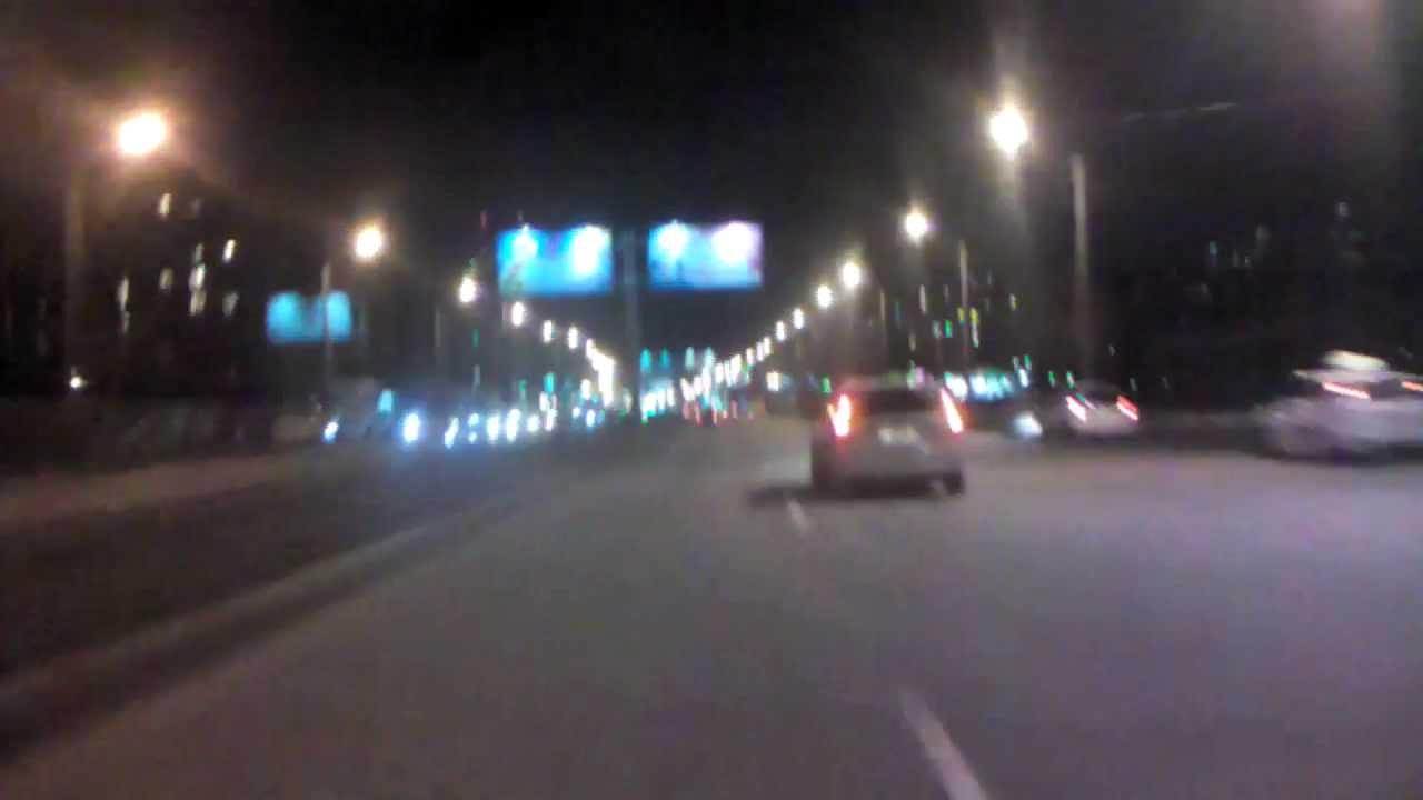 автомобильные видеорегистраторы ставрополь
