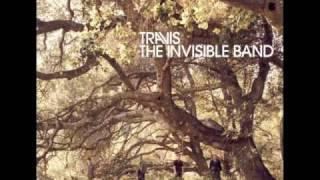 Travis - Indefinitely
