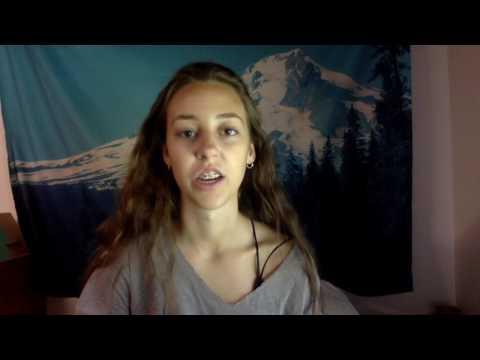 My movie vlog