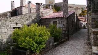 Portugal Small Villages  Aldeias de Portugal