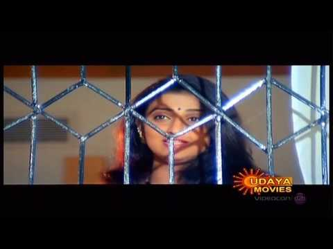 Pavithra lokesh sexy song