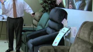 Savannah-lazy-boy-furniture-part-2