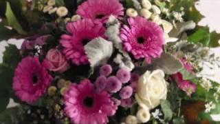 Fleurop.de Blumenversand im Test - FloraKing.de