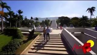 Haiti Experience It Tourism TV Spot