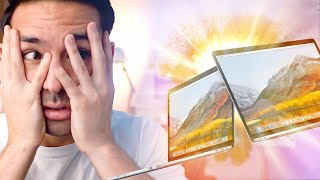 MacBook Pro Core i9 Madness - Part 2