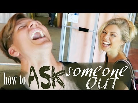 what to ask someone when online dating
