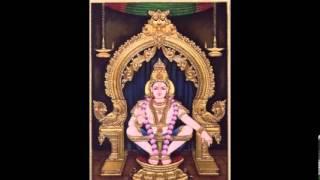 sollunga sollunga ayyappan songs