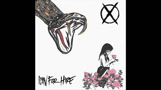 Icon for Hire - Blindside (Official Audio) YouTube Videos