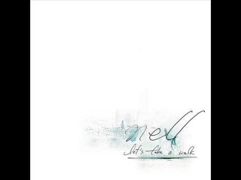 Nell - Let's Take A Walk [Full Album]
