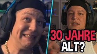 Monte ist 30 JAHRE alt? 😂 | MontanaBlack Highlights