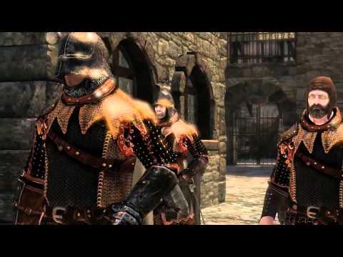 Game of Thrones Das Lied von Eis und Feuer | Trailer [HD]