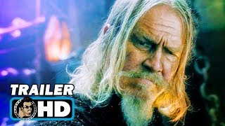 Baixar - Seventh Son Official Trailer Hd Jeff Bridges Ben Barnes Grátis