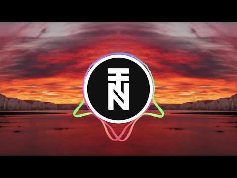 Khalid - Young Dumb & Broke (Rick Wonder Trap Remix)