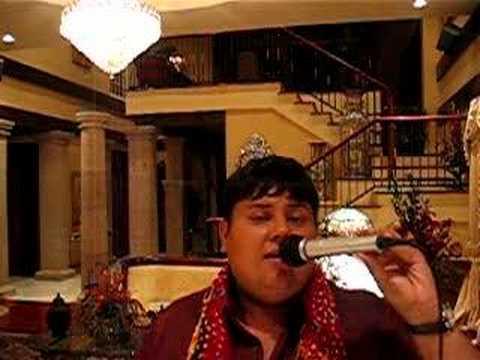 Payal mein geet hein cham cham iqbal bano asim javid youtube for Iqbal bano ghazals