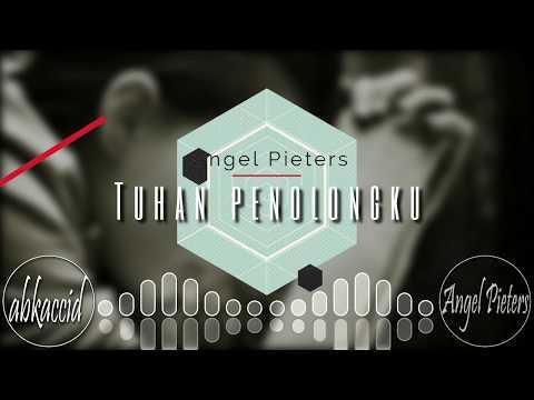 Tuhan Penolongku - Angel Pieters