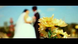 Свадьба в Элисте (studio ROMANFILM)