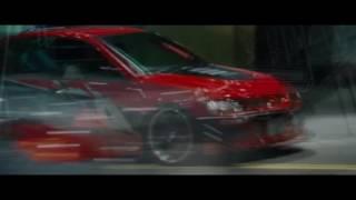 Fast And Furious 8 - Good Life G-Eazy feat Kehlani [HD]