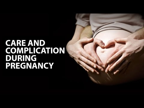 care-and-complication-during-pregnancy-–-zyropathy-–-kamayni-naresh