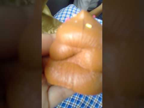 Crazy poop......#squishy