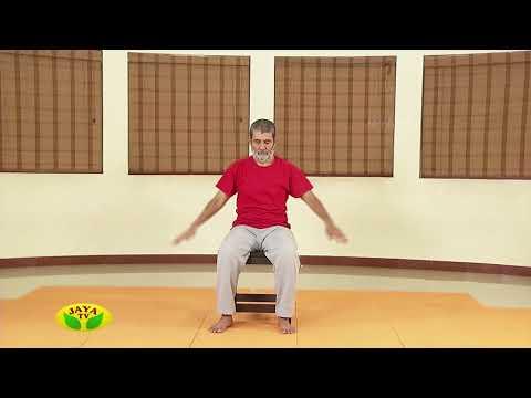 Guru Yoga - Episode 19