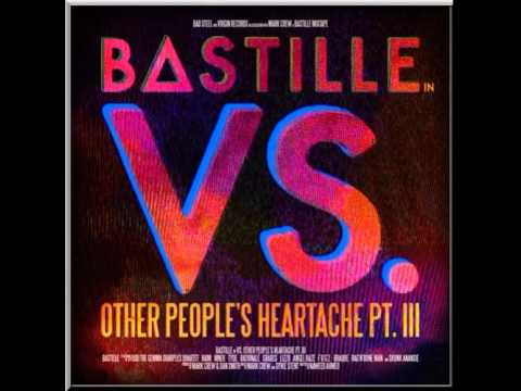 05   Axe To Grind Bastille Vs  Tyde Vs  Rationale Crossfaded Version   Tyde, Rationale