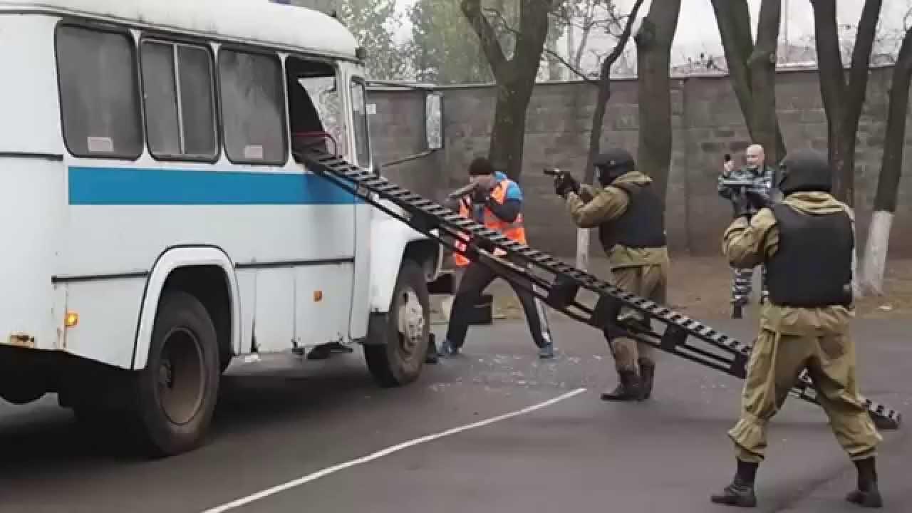 Поздравление на гражданин россии фото 469