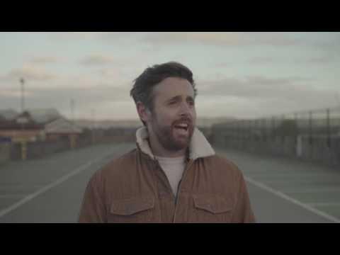 Undersound - 'No More Shooting Stars' (OFFICIAL VIDEO) - NEXGEN MUSIC