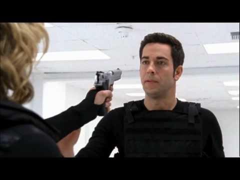 Chuck S05E12 |