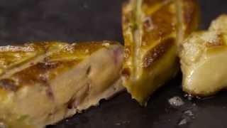 3. Tutoriel FUSIO : Cuisson grill des viandes