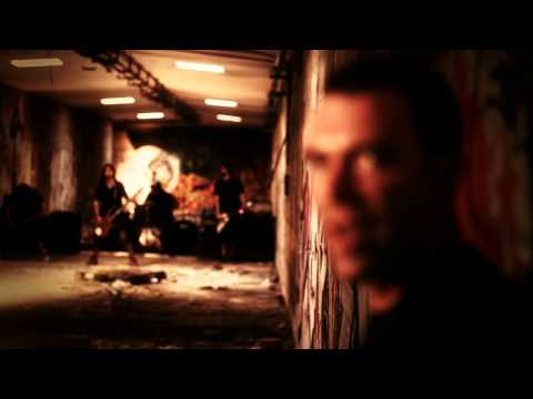 KOP - Acció Directa (videoclip HD)