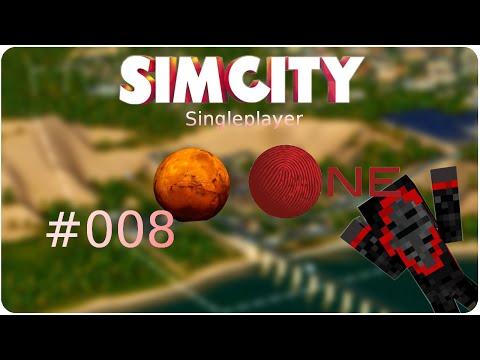Let's Play SimCity #008 Meine Meinung zu...